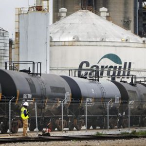 Cargill To Buy Feed Maker In High-margin Natural Foods Push