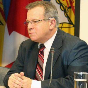 New Brunswick Launches Shellfish Aquaculture Development Strategy