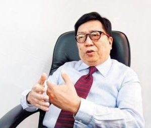 Taiwan Investing In Filipino Aquaculture