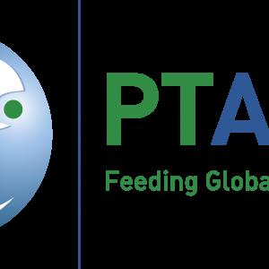 Irish Based Aquaculture Feed Company To Re Brand As PTAqua.