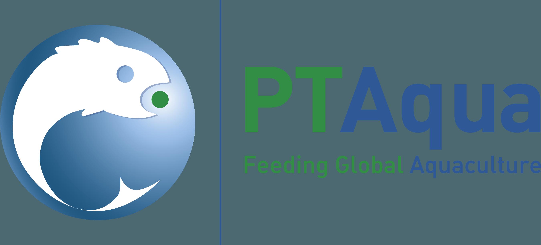 PTAqua Logo R