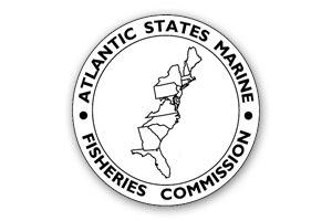 Asmfc Logo 300x200
