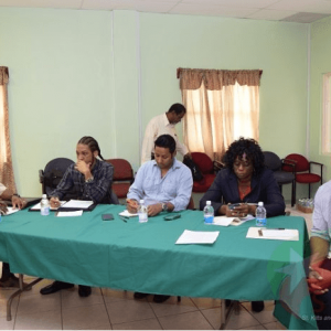 Aquaculture Proposed As Food Security Solution In St. Kitts-Nevis