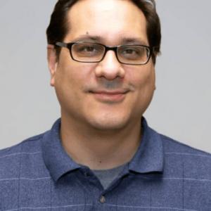 Romano Appointed Professor Of Aquaculture At UAPB