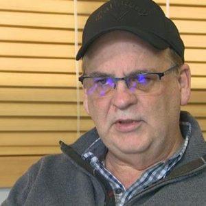 Cooke Aquaculture CEO Defends Fish-farming Industry