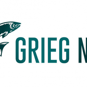 Grieg Sets Date For Placentia Bay Aquaculture Project Public Information Session