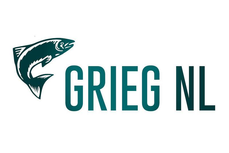 SW 01022018 Grieg Logo Large