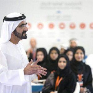 Aquaculture And Urban Farming Key To UAE Food Security