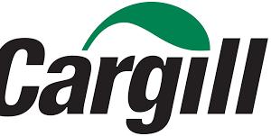 Cargill Aqua Tech Centre Opened In AP