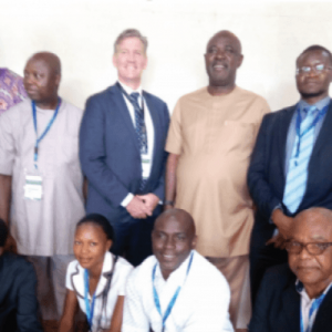 WorldFish To Revolutionalise Nigeria Fish Sector Through Research