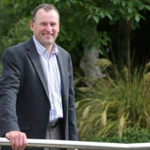 Still Life In Southland's Aquaculture Plans In New Zealand