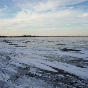 UW Sea Grant Institute Encourages Lake Sustainability Across Wisconsin