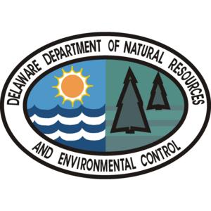 DNREC's Division Of Fish & Wildlife Announces That Shellfish Aquaculture Has Begun In Delaware's Inland Bays