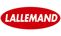 Lallemand Animal Nutrition Offers Scholarships For Fourth Year