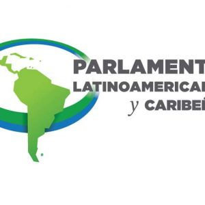 Parlatino To Host Regional Forum On Fishing, Aquaculture In Panama