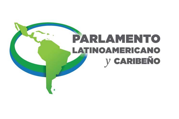 Logo Parlamentaria Caribe