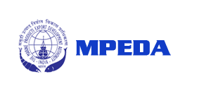 MPEDA To Launch Multi-species Aquaculture Complex