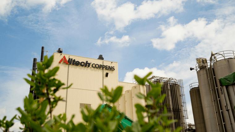 Alltech Coppens 1200×675