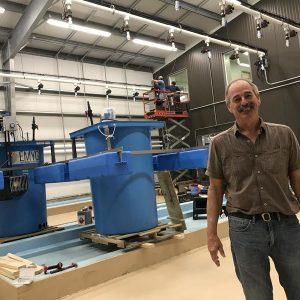 'Aquaculture's Next Wave' Explores How Maine Entrepreneurs Are Navigating Changing Seas