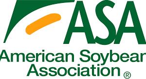ASA's WISHH To Launch Aqua Feed Program In Cambodia