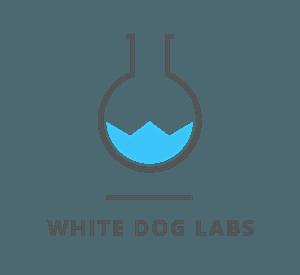 Wdl Logo W
