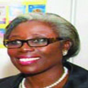 Stakeholders Seek Sustainable Fisheries, Blue Economy