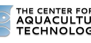 The Center For Aquaculture Technologies And Aquabounty Sign Research Agreement To Produce Sterile Finfish