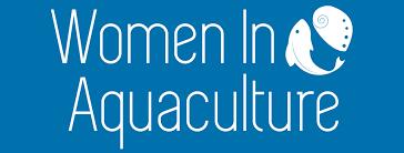 Women In Aquaculture: Maria Darias