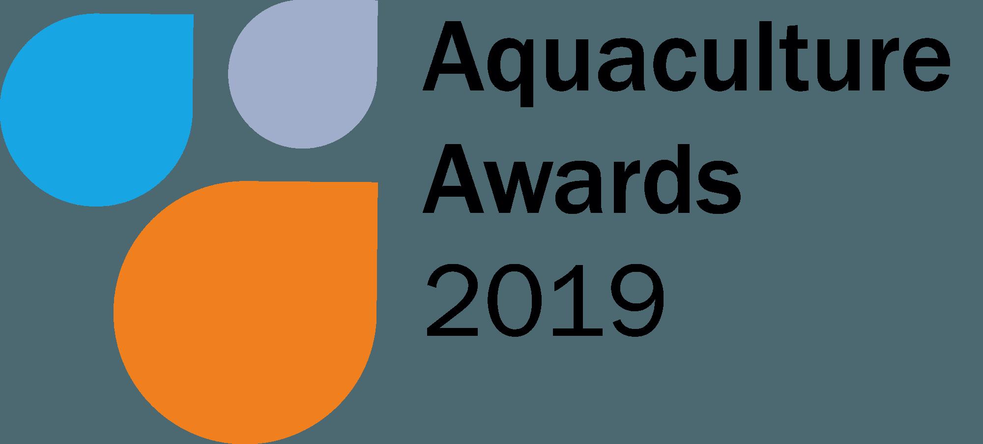 Aqcawards